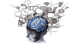 cerebro-comunicacao-2-20130-size-598