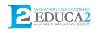 LOGO EDUCA2