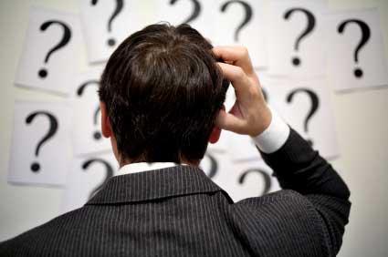 DUDA-network-marketing-multinivel-que-empresa-es-la-mejor