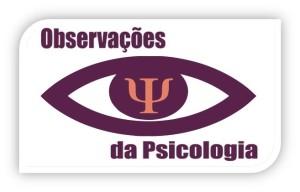 observações psicologia 4
