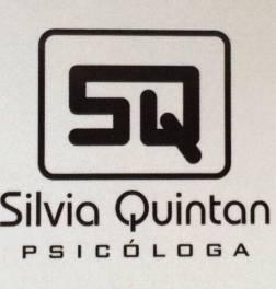 SILVIA QUINTAN - PROJETO A LUTA DE CADA UM