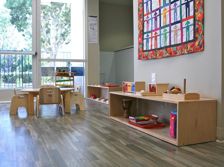 palos-verdes-montessori-preschool-1
