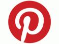 pinterest_logo