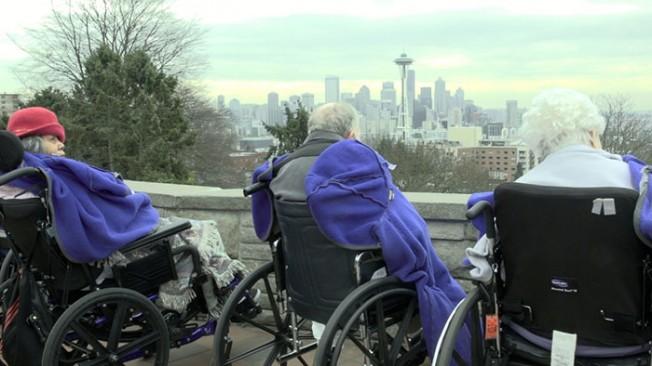 preschool-retirement-home-documentary-present-perfect-evan-briggs-14-652x366