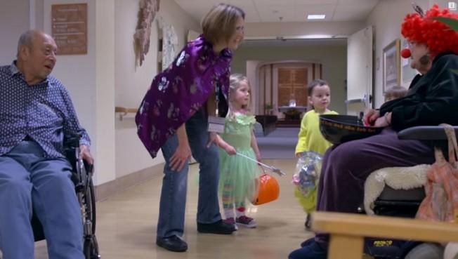 preschool-retirement-home-documentary-present-perfect-evan-briggs-15-652x369