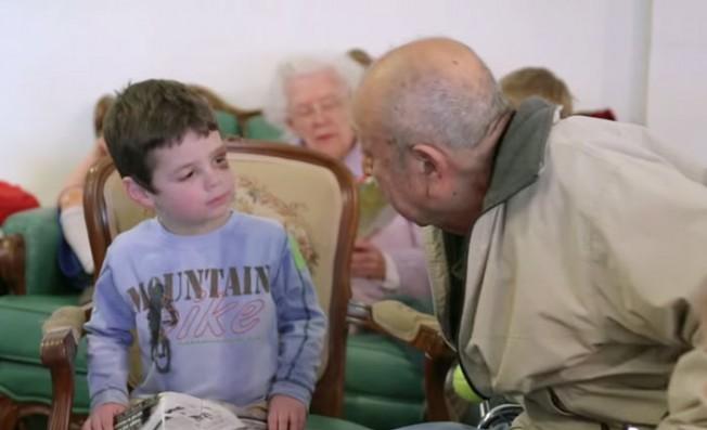 preschool-retirement-home-documentary-present-perfect-evan-briggs-18-652x397