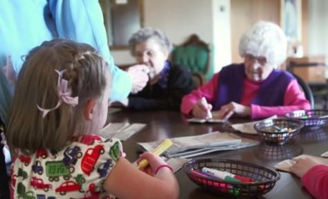 preschool-retirement-home-documentary-present-perfect-evan-briggs-2-652x397