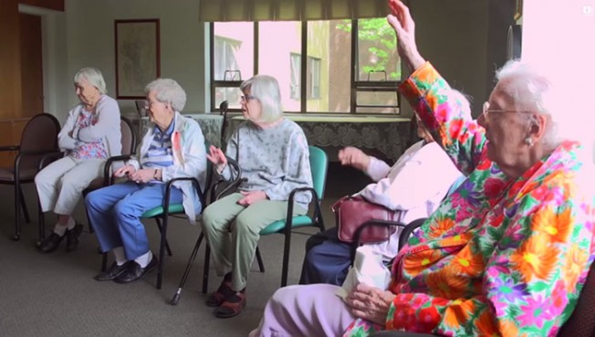 preschool-retirement-home-documentary-present-perfect-evan-briggs-20-652x369