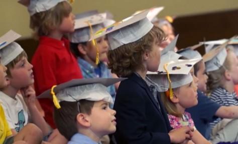 preschool-retirement-home-documentary-present-perfect-evan-briggs-21-652x397