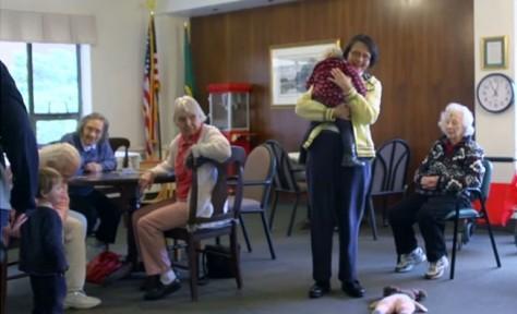 preschool-retirement-home-documentary-present-perfect-evan-briggs-22-652x397