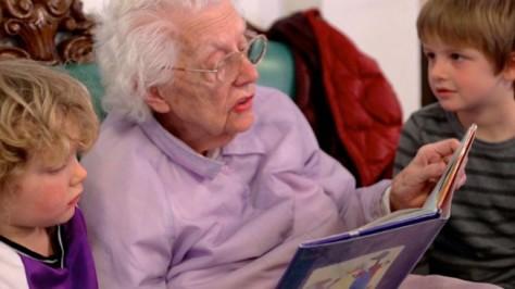 preschool-retirement-home-documentary-present-perfect-evan-briggs-24-652x366