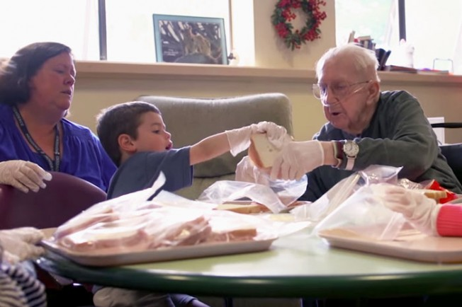 preschool-retirement-home-documentary-present-perfect-evan-briggs-25-652x434