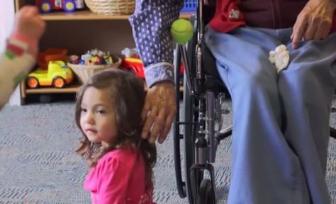 preschool-retirement-home-documentary-present-perfect-evan-briggs-4-652x397