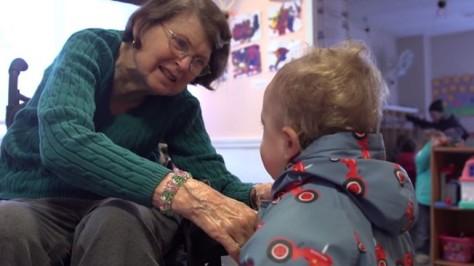 preschool-retirement-home-documentary-present-perfect-evan-briggs-7-652x367