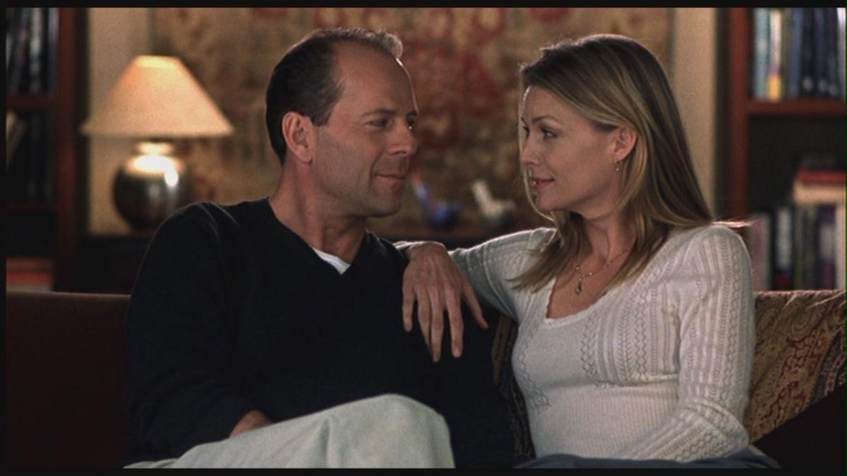 """[Dica de Filme] """"A história de nós dois"""" - Uma reflexão sobre relacionamentos"""