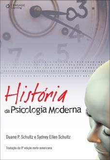 1 historia psicologia moderna