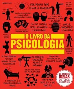 1 o livro da psicologia