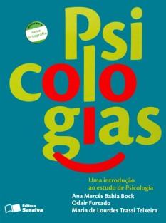 1 psicologias