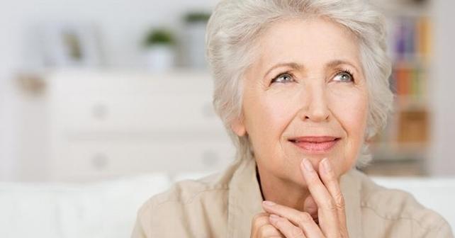 Envelhecer…