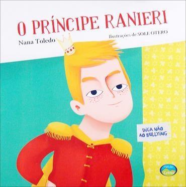 16-03-2016 o príncipe ranieri