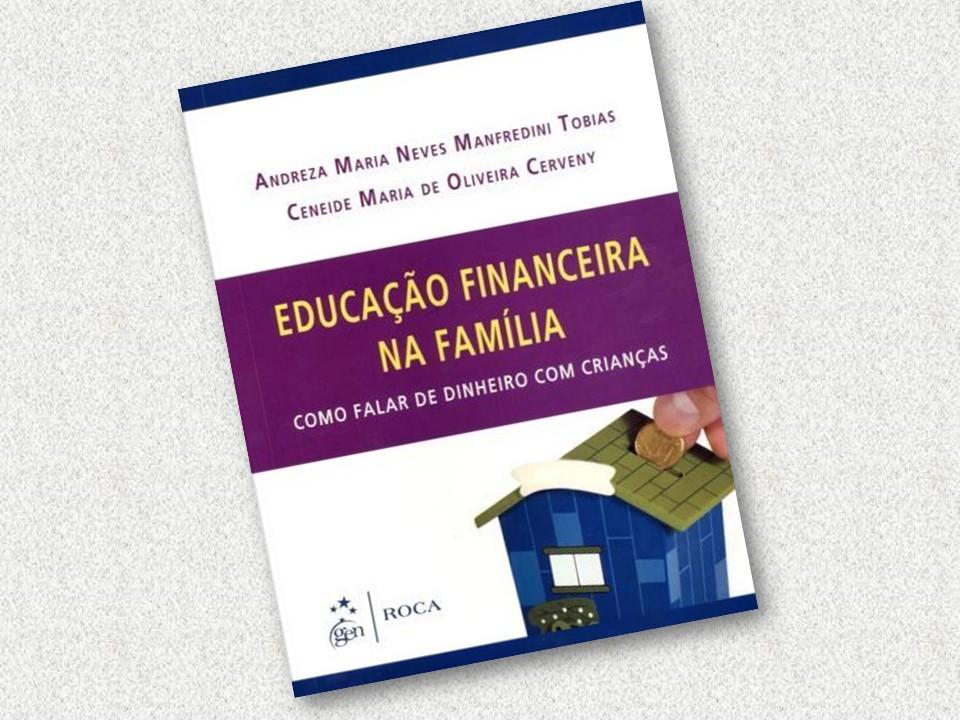 controle financeiro pessoal gratis