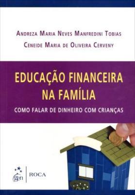 1educação financeira familiar