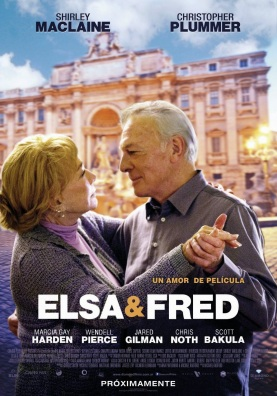 1elsa_and_fred_ver2_xlg