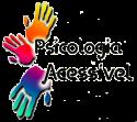 PNG - PSICOLOGIA ACESSÍVEL.png