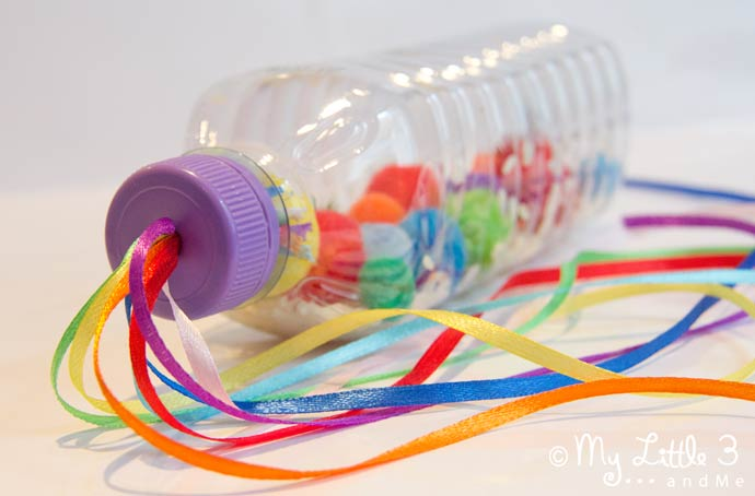 Rainbow-Sensory-Bottle_Musical-Shaker-8.jpg
