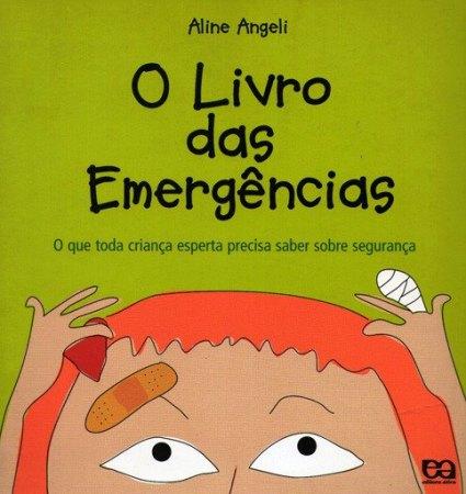 O Livro das Emergências