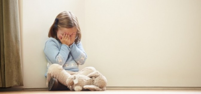 20-05-2016 pq as crianças precisam aprender sobre as emoções