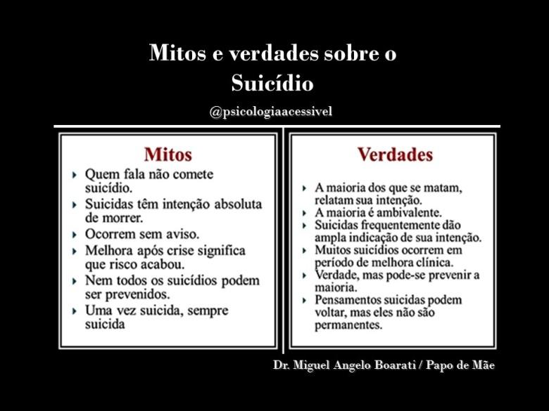 21-09-2016-suicidio-na-infancia-e-adolescencia-2