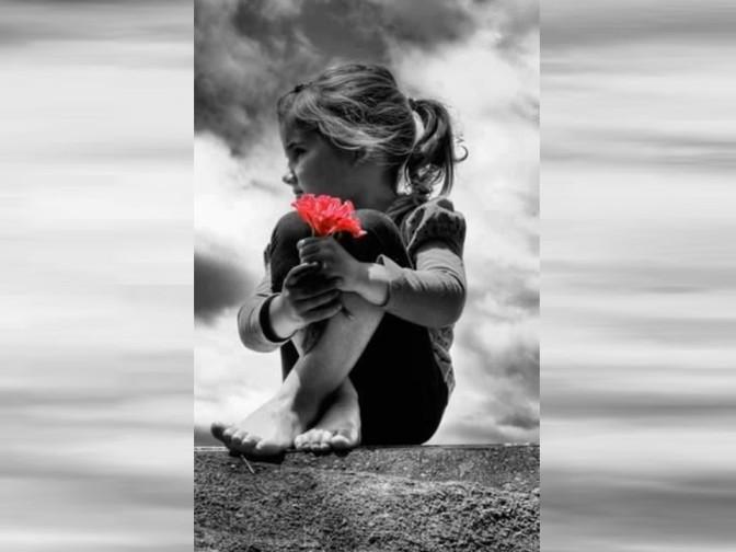 21-09-2016-suicidio-na-infancia-e-adolescencia