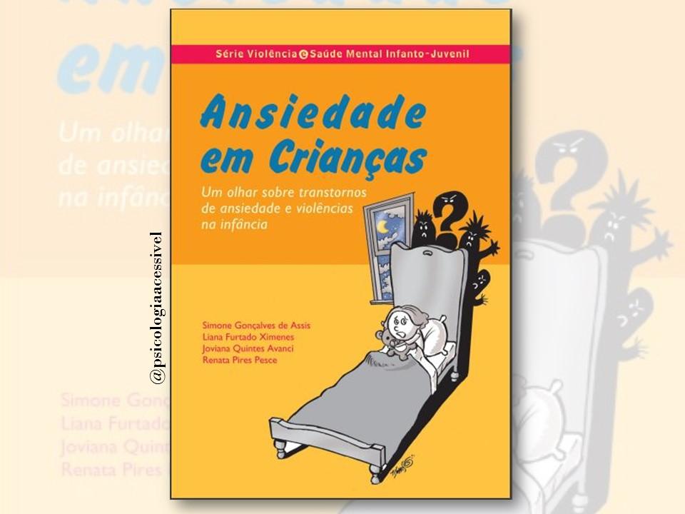 Livros Psicologia Gratis Pdf