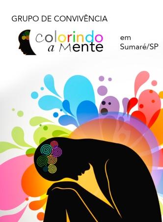 colorindoamente-1