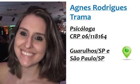 identif-agnes-trama-2