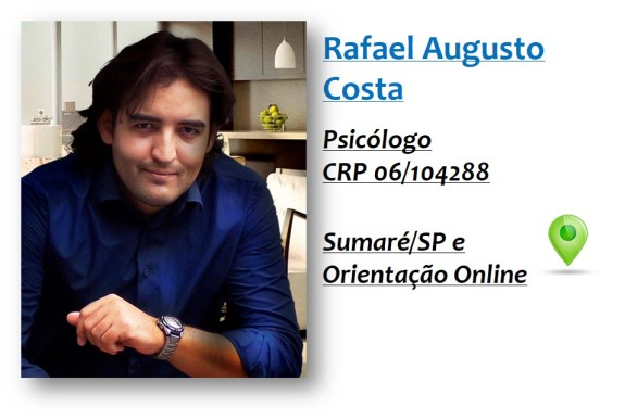 identif-rafael-a-costa-2