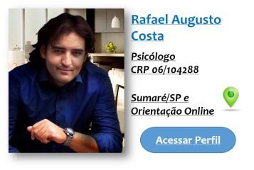 identif-rafael-a-costa