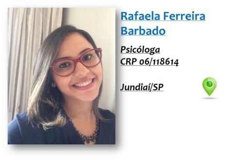 IDENTIF RAFAELA F. BARBADO 26-10-2016 2.jpg