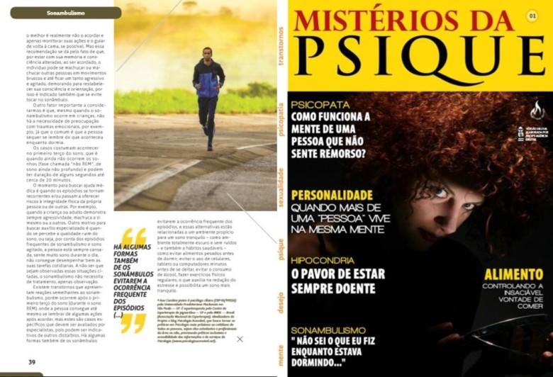 rev-psicologia-editora-mythos-sonambulismo-4