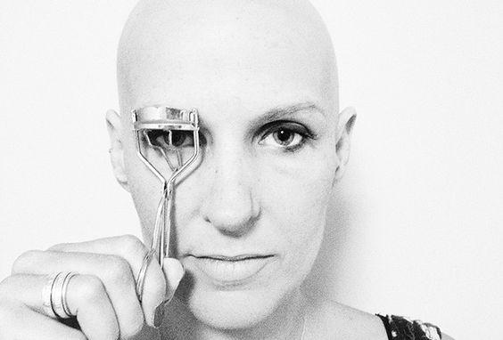 7-a-recuperacao-da-autoestima-apos-o-cancer-de-mama