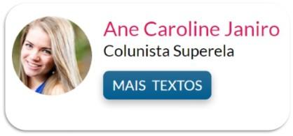 colunista-superela2