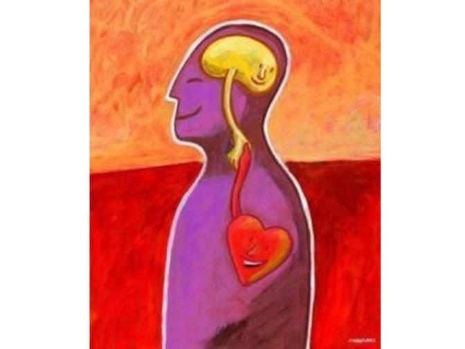 Gestalt-terapia: uma abordagem da Psicologia que acredita no potencial humano e tem na relação terapêutica sua principal ferramenta