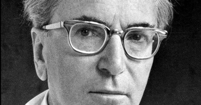 7 lições de Viktor Frankl sobre as adversidades