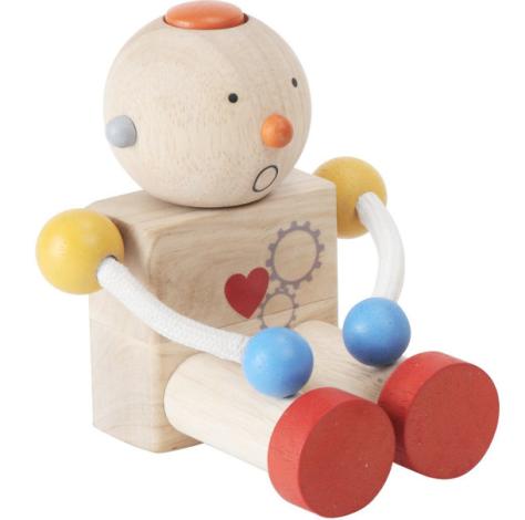 brinquedo_autismo_ psicologia acessível 2.png