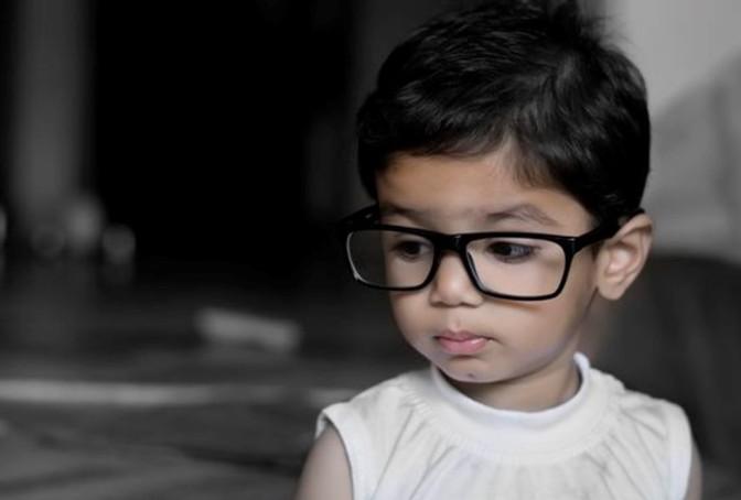 Transtorno de déficit de atenção e hiperatividade: sintomas da infância contemporânea
