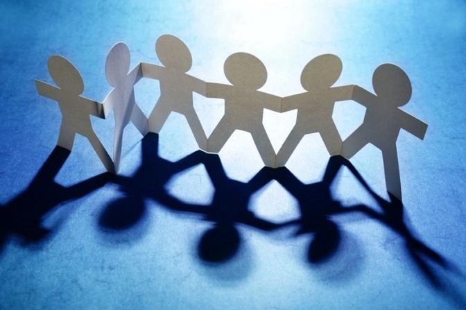 Cuidando de quem cuida: Uma experiência de humanização em saúde