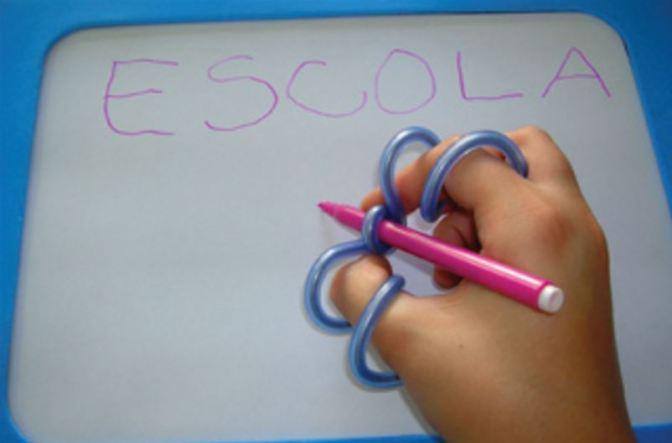 A Tecnologia Assistiva como Recurso para a Inclusão Escolar