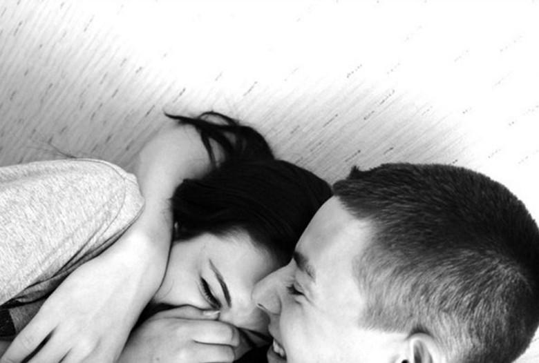 imperfeições casal psicologia acessível