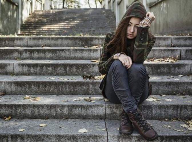 Depressão na Adolescência: Entender, Reconhecer e Cuidar